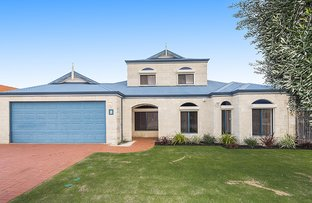 Picture of 8 Freeling Road, Port Kennedy WA 6172
