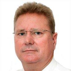 Cameron Cole, Sales representative