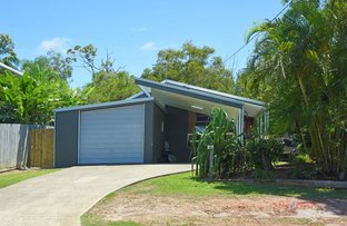 Picture of 21 Lawley Street, Dicky Beach QLD 4551