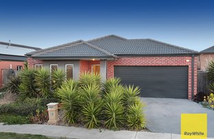 Picture of 4 Anchor Crescent, Point Cook VIC 3030