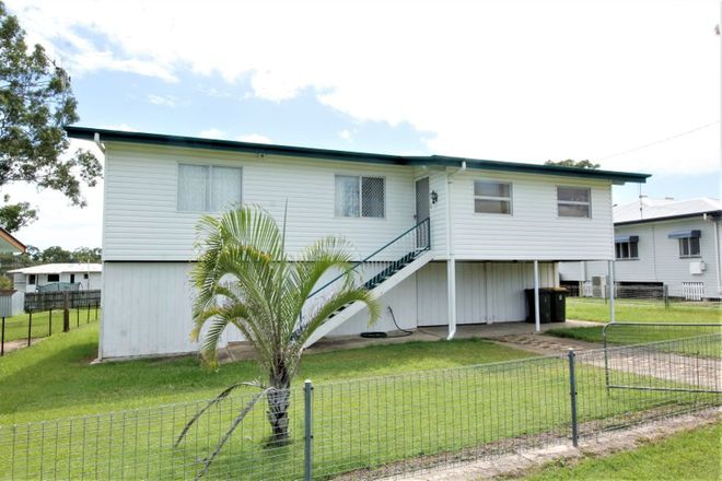 Picture of 39 Stafford St, MARYBOROUGH QLD 4650