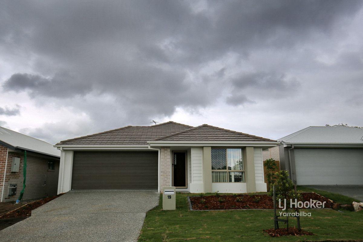 19 Mica Street, Yarrabilba QLD 4207, Image 2