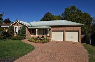 Picture of 74 Turner Crescent, Orange NSW 2800