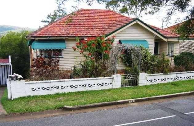 14 Eagle Street, Alderley QLD 4051, Image 0