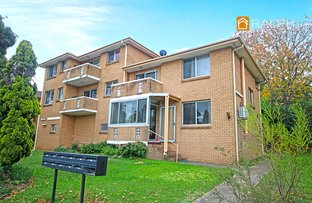 Picture of 7/50-54 Ferguson Avenue, Wiley Park NSW 2195