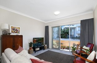 Picture of 5/26 Keira Street, Wollongong NSW 2500