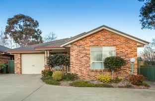 5/130-132 Woodward Street, Orange NSW 2800