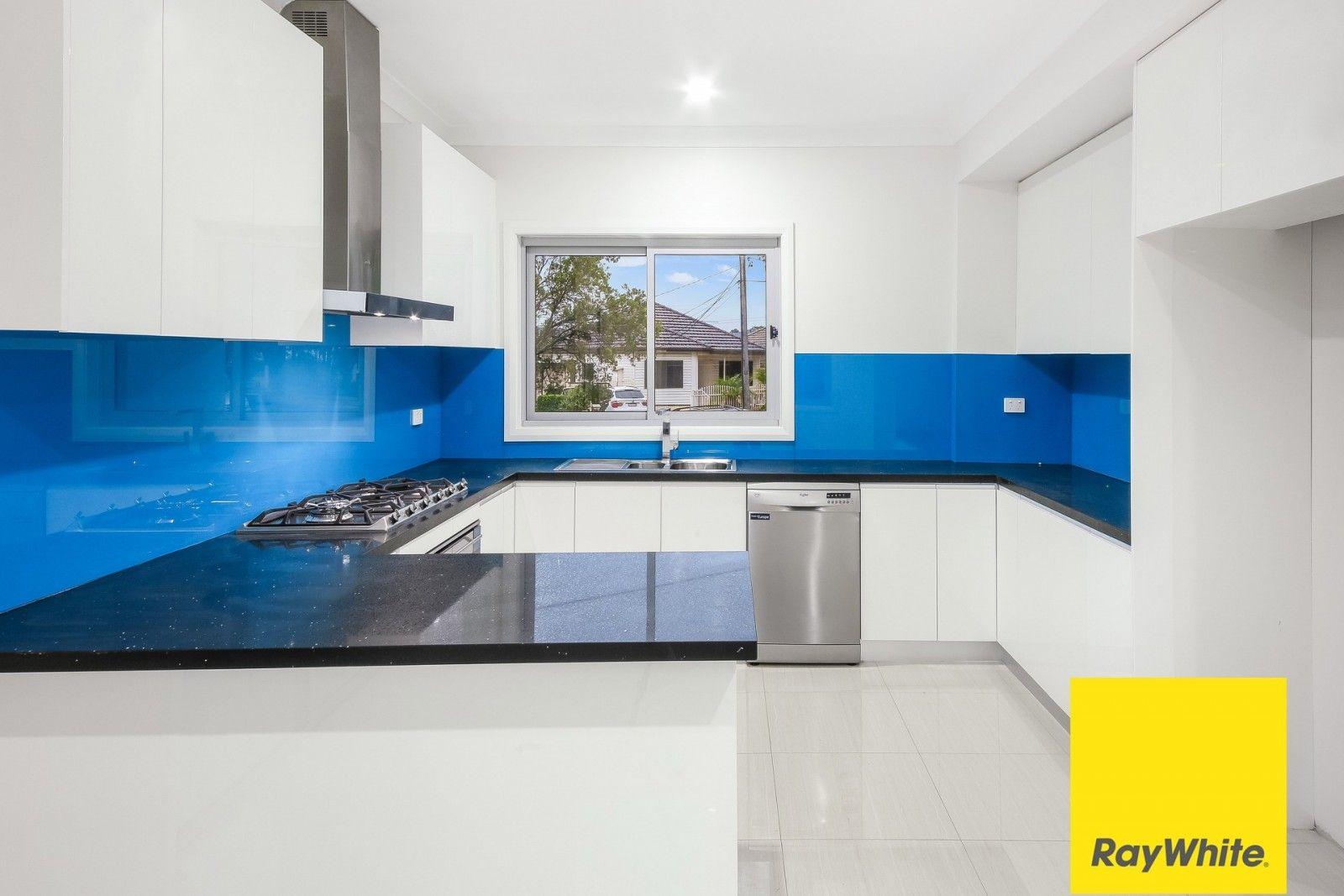 39 Yarran Street, Punchbowl NSW 2196, Image 2