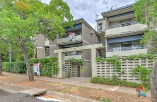Picture of 10/67 White Street, Tamworth NSW 2340