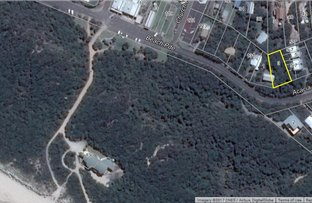 Picture of 3 Acacia Street, Sandy Point VIC 3959