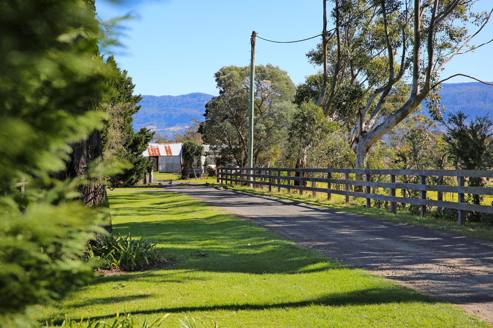 417A Back Forest Road, Far Meadow NSW 2535, Image 1