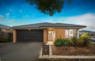 Picture of 12 Scarlet Drive, Greenvale VIC 3059