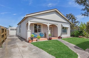 Picture of 217 Wood Street, Preston VIC 3072