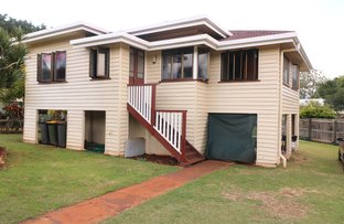 Picture of 25 West  Street, Childers QLD 4660