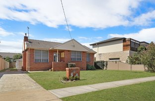 Picture of 77 Jersey Road, Matraville NSW 2036