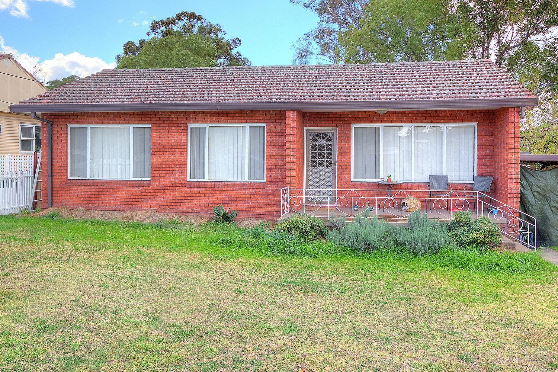7 Gregory Street, Greystanes NSW 2145, Image 0