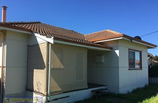 Picture of 34 Rowse Street, Nulsen WA 6450