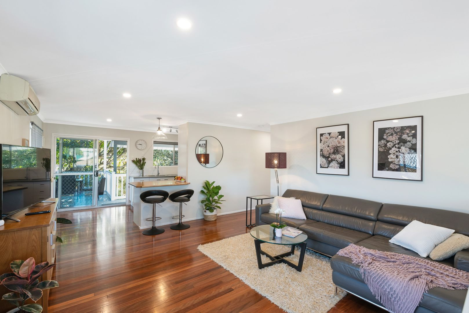 29 Radford Road, Manly West QLD 4179, Image 0