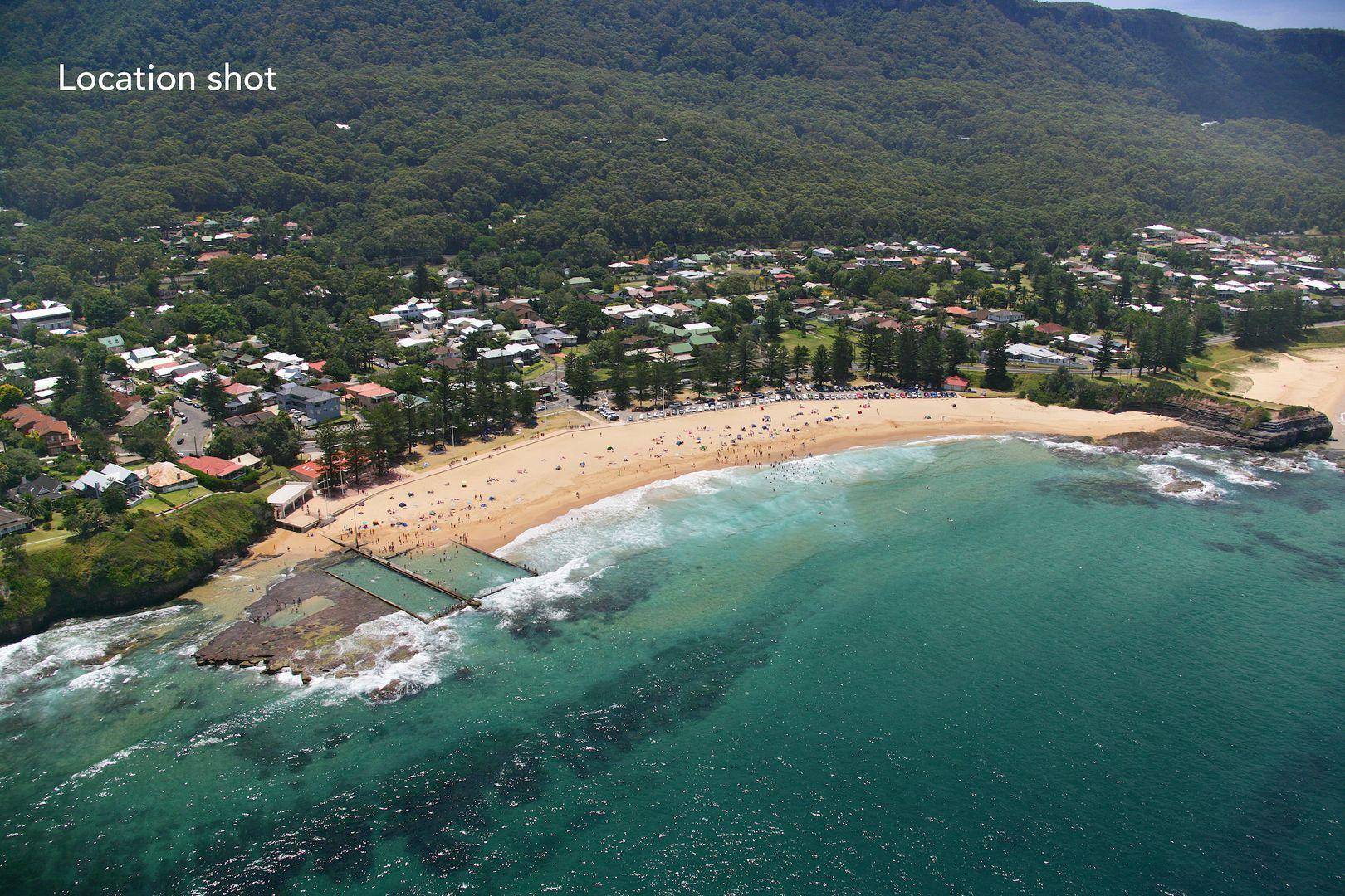 21 The Grove, Austinmer NSW 2515, Image 0