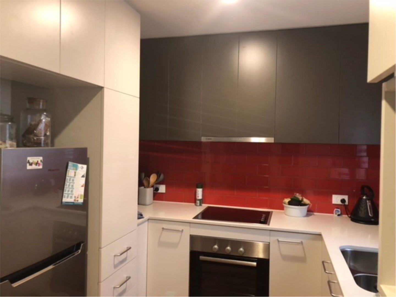 58/99 Palmerston Street, Perth WA 6000, Image 0