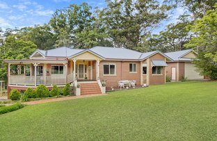 Picture of 15 Glen Haven Drive, Kew NSW 2439