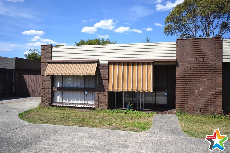 5/20 Elmhurst Road, Bayswater VIC 3153, Image 0