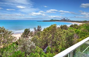 Picture of 17/84 Parkyn Parade, Mooloolaba QLD 4557