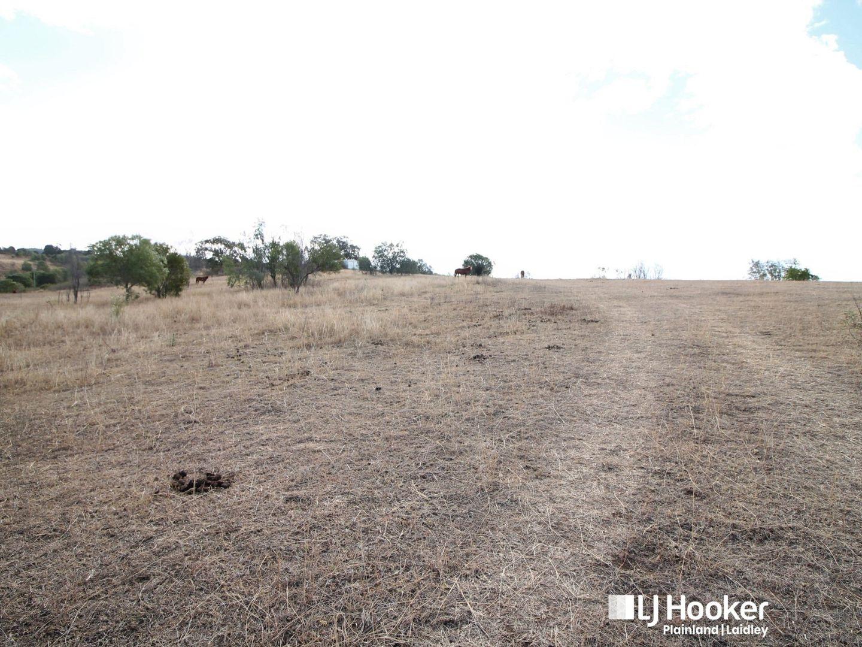 42-50 Freeman Rd, Tallegalla QLD 4340, Image 1