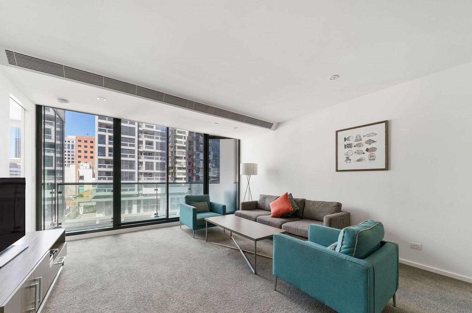 1811/618 Lonsdale Street, Melbourne VIC 3000, Image 1
