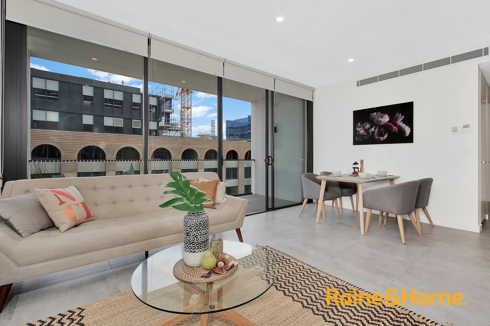 805/2F Wentworth Park Road, Glebe NSW 2037, Image 1