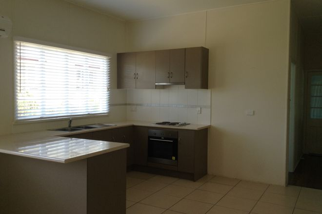 Picture of 11 Cook Street, NORTH WARD QLD 4810