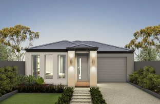 Picture of 818 Devizes Drive, Wollert VIC 3750