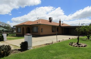 59 Whorouly Rd, Whorouly VIC 3735