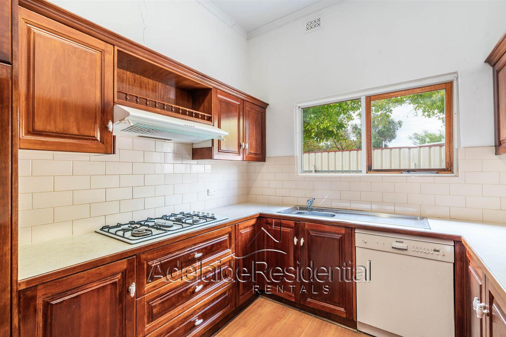 70 Alexandra Street, Prospect SA 5082, Image 1