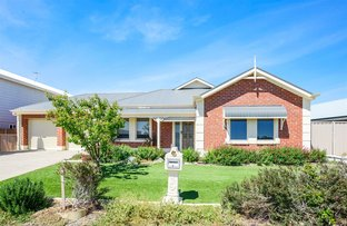 Picture of 8 Lawrence Street, Goolwa North SA 5214