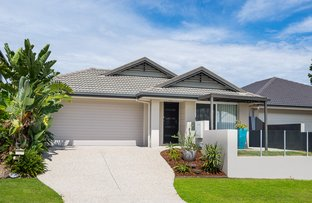 Picture of 11 Valentine Circuit, Augustine Heights QLD 4300