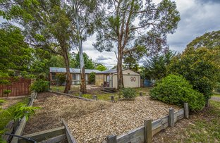 Picture of 90 Malbon Street, Bungendore NSW 2621