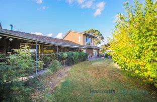 Picture of 8 Mais Street, Nairne SA 5252