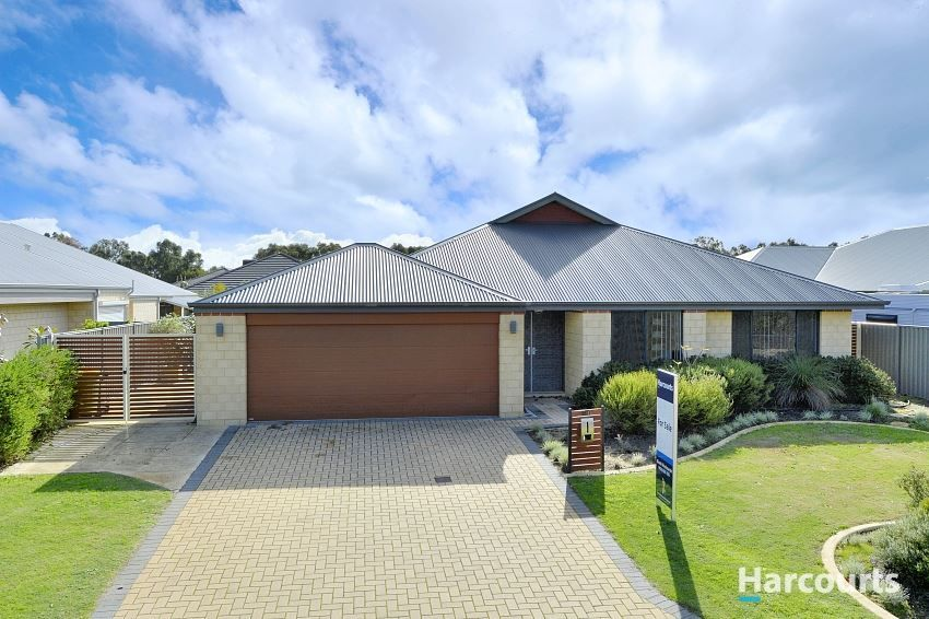 86 Countess Circuit, South Yunderup WA 6208, Image 1