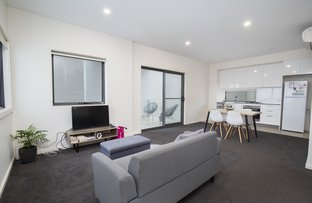 Picture of 606/9 Watt Street, Newcastle NSW 2300