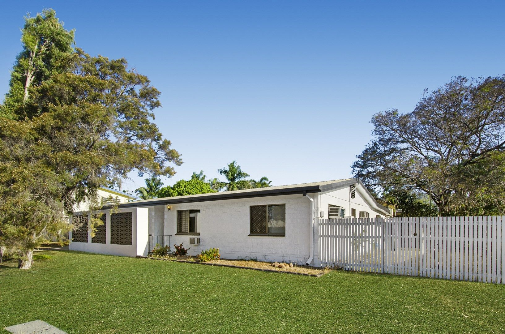 33 Paluma Street, Thuringowa Central QLD 4817, Image 1