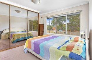 Picture of 7 Adams Avenue, Unanderra NSW 2526