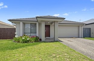 Picture of 11 Chestwood Crescent, Sippy Downs QLD 4556