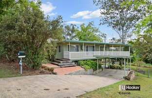 Picture of 4 Windsor Ave, Casino NSW 2470