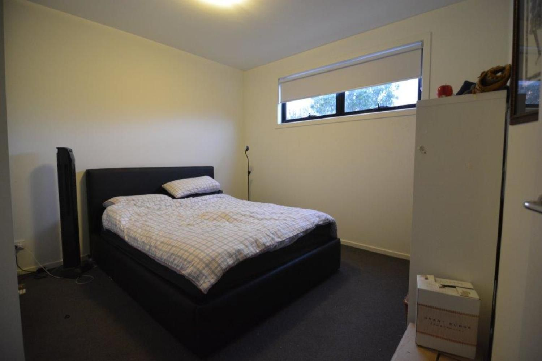 107/372 Geelong Road, West Footscray VIC 3012, Image 2