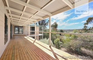 Picture of 11 Michael Court, Clare SA 5453