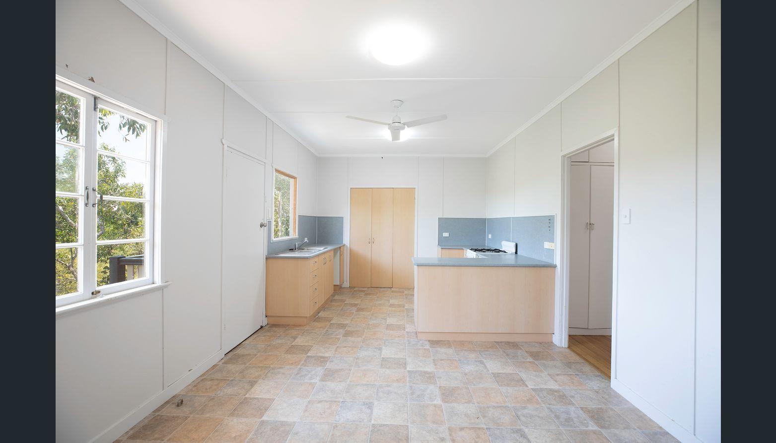 30 Armitage Drive, Eimeo QLD 4740, Image 1