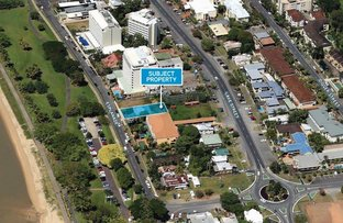 Picture of 231 Esplanade, Cairns North QLD 4870