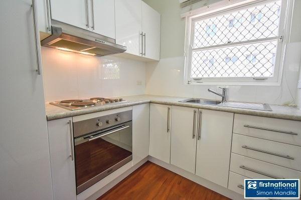 5/36 Garfield Street, Carlton NSW 2218, Image 1