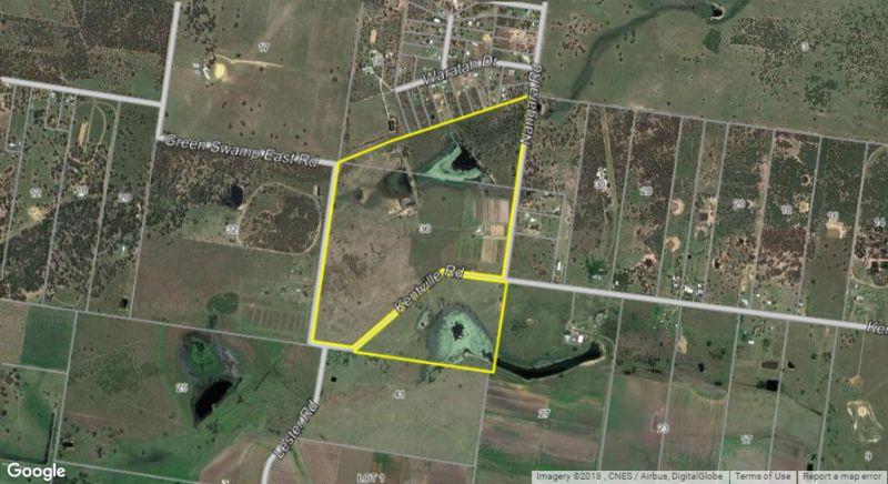 36 Kentville Road, Morton Vale QLD 4343, Image 0
